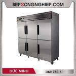 tu-nua-dong-nua-mat-6-canh-Duc-Minh-DM1750-6I-600px