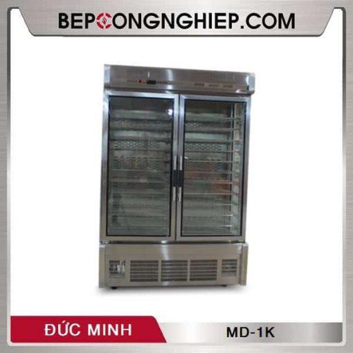 tu-trung-bay-2-canh-kinh-Duc-Minh-MD-1K-600x600px