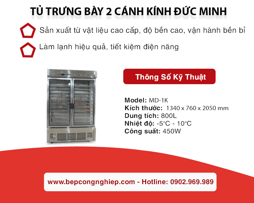 tu trung bay 2 canh kinh duc minh banner 1