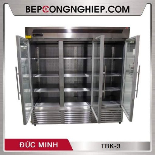 tu-trung-bay-3-canh-kinh-Duc-Minh-TBK-3-600px