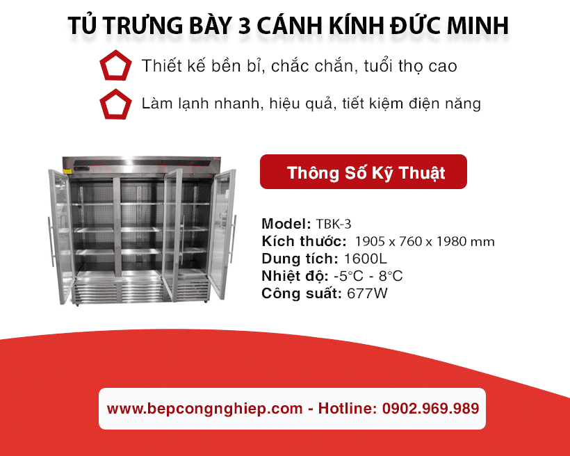 tu trung bay 3 canh kinh duc minh banner 1