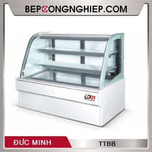 tu-trung-bay-banh-duc-minh-600px