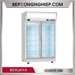 tu-trung-bay-nua-dong-nua-mat-2-canh-kinh-Berjaya-2DDCF-SM