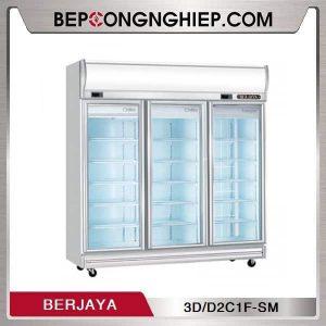 tu-trung-bay-nua-dong-nua-mat-3-canh-kinh-Berjaya-3DD2C1F-SM