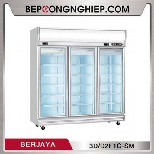 tu-trung-bay-nua-dong-nua-mat-3-canh-kinh-Berjaya-3DD2F1C-SM
