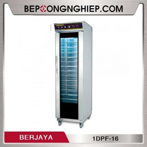 tu-u-bot-lam-banh-16-khay-Berjaya-1DPF-16-600x600px