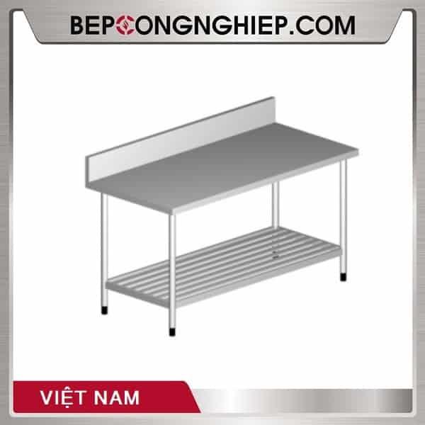 Bàn Inox 1 Giá Nan Dưới Việt Nam