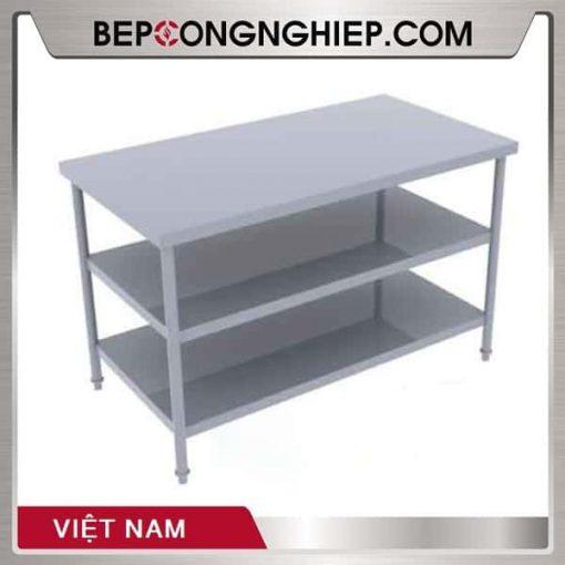 ban-inox-3-tang-viet-nam-600px