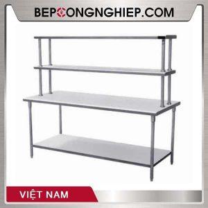 ban-inox-co-gia-tren-viet-nam-600px