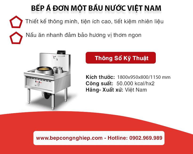 bep a don mot bau nuoc viet nam banner 1