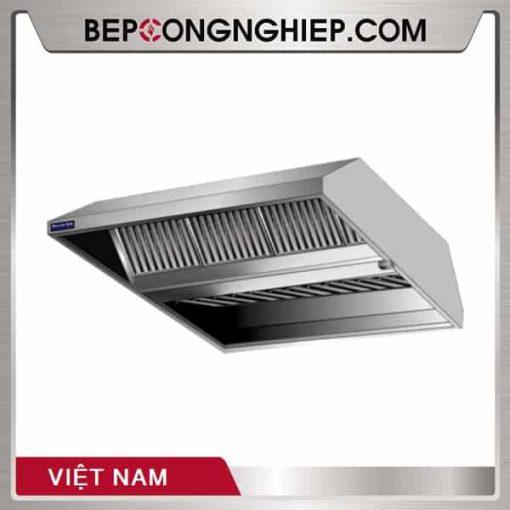 chup-hut-mui-inox-dang-doi-viet-nam-600px