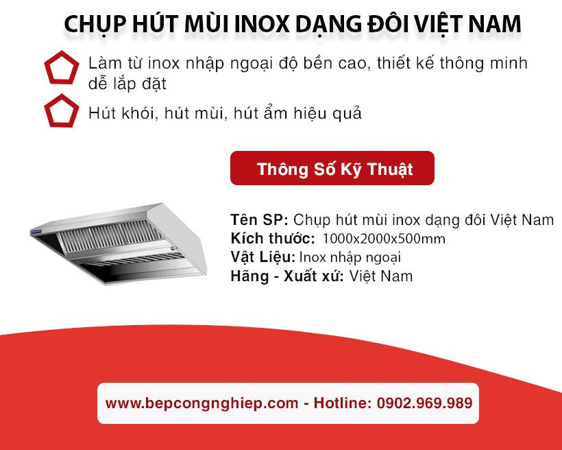 chup hut mui inox dang doi viet nam banner 1