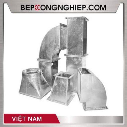 he-thong-ong-thoat-khoi-viet-nam-600px