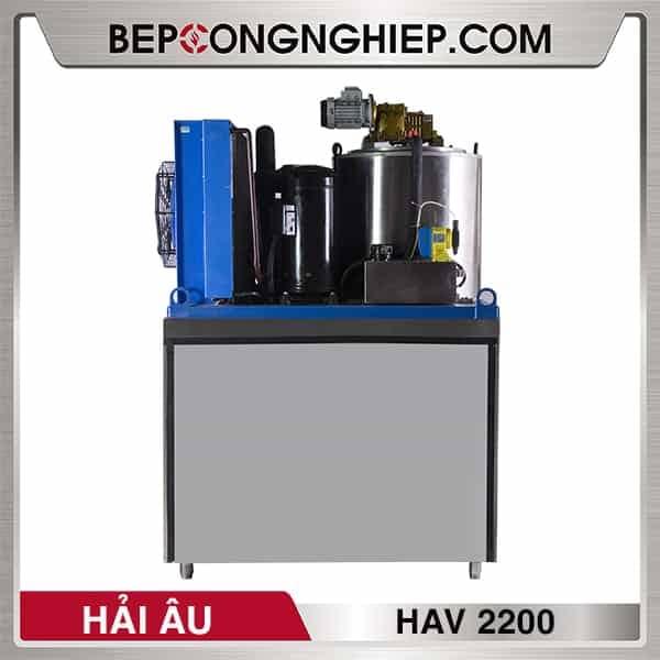 may-lam-da-vay-hai-au-hav-2200-1.jpg