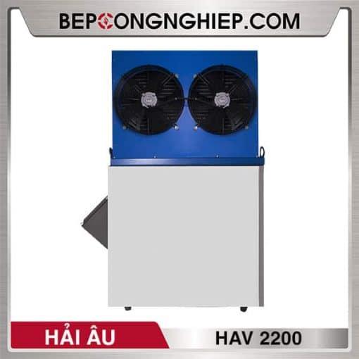 may-lam-da-vay-hai-au-hav-2200-2.jpg