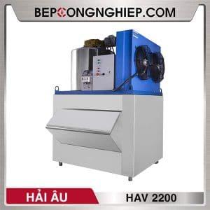 may-lam-da-vay-hai-au-hav-2200.jpg