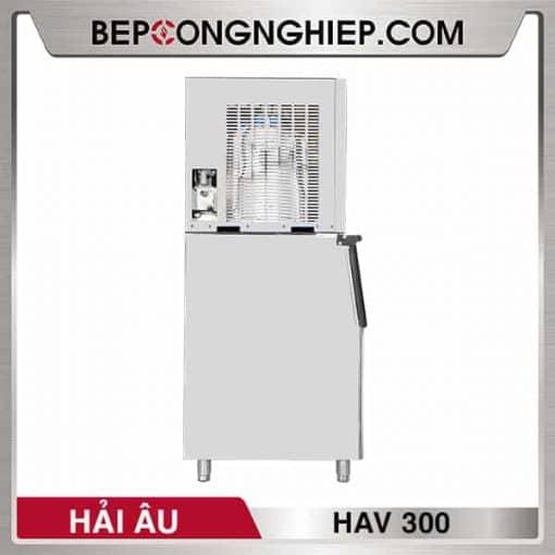 may-lam-da-vay-hai-au-hav-300-2.jpg