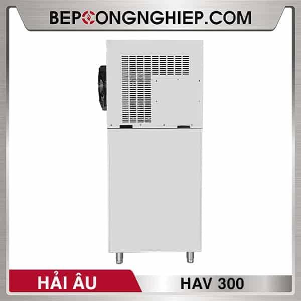 may-lam-da-vay-hai-au-hav-300-3.jpg