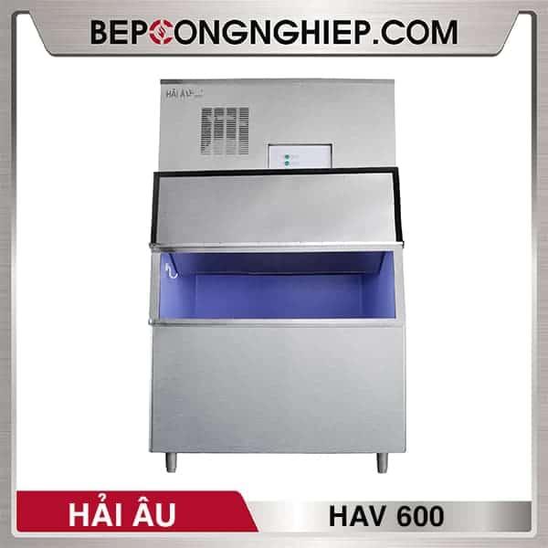 may-lam-da-vay-hai-au-hav-600-1.jpg