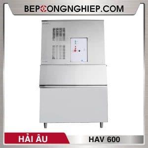 may-lam-da-vay-hai-au-hav-600.jpg