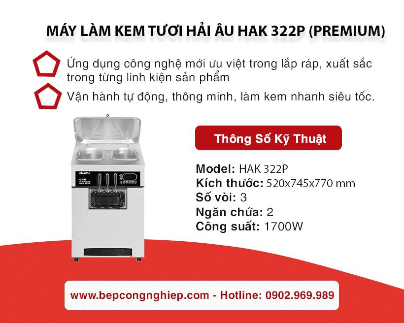 may lam kem tuoi hai au hak 322p premium banner 1