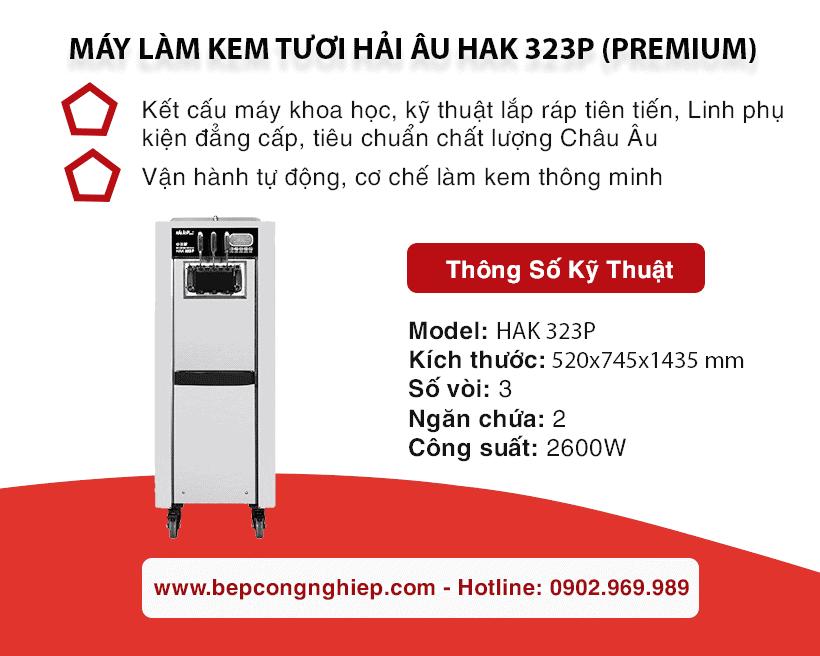 may lam kem tuoi hai au hak 323p premium banner 3