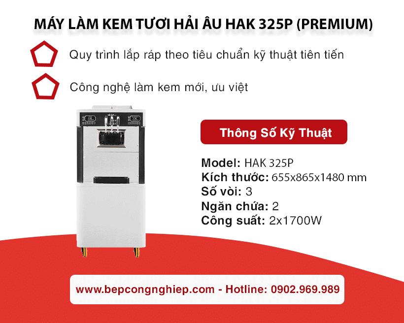 may lam kem tuoi hai au hak 325p premium banner 1