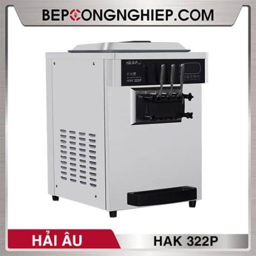 may-lam-kem-tuoi-hai-au-premium-hak-322p-1.jpg
