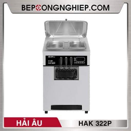 may-lam-kem-tuoi-hai-au-premium-hak-322p-2.jpg