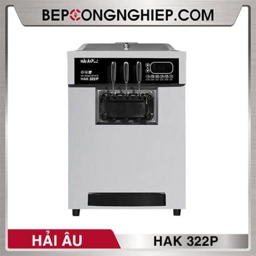 may-lam-kem-tuoi-hai-au-premium-hak-322p.jpg