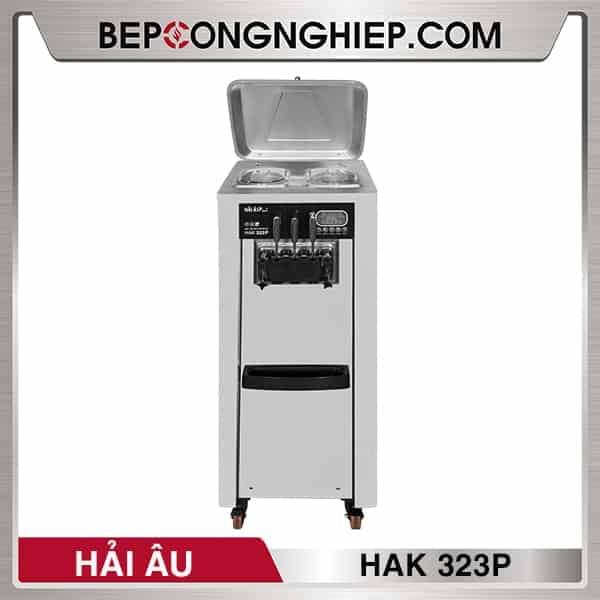 may-lam-kem-tuoi-hai-au-premium-hak-323p-1.jpg