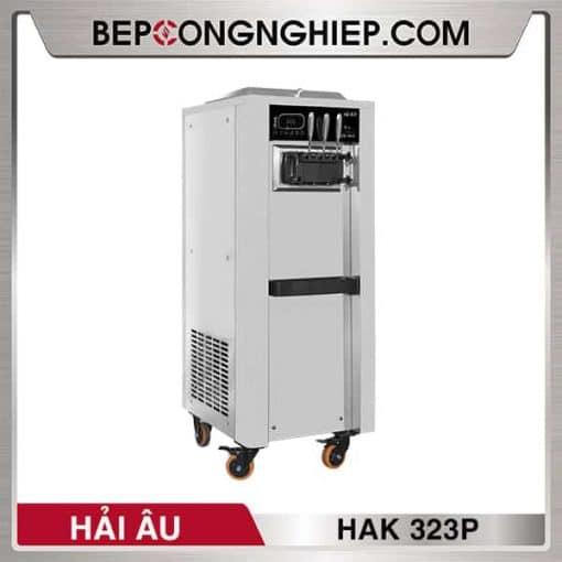 may-lam-kem-tuoi-hai-au-premium-hak-323p-2.jpg
