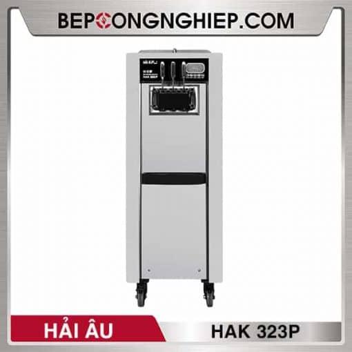 may-lam-kem-tuoi-hai-au-premium-hak-323p.jpg