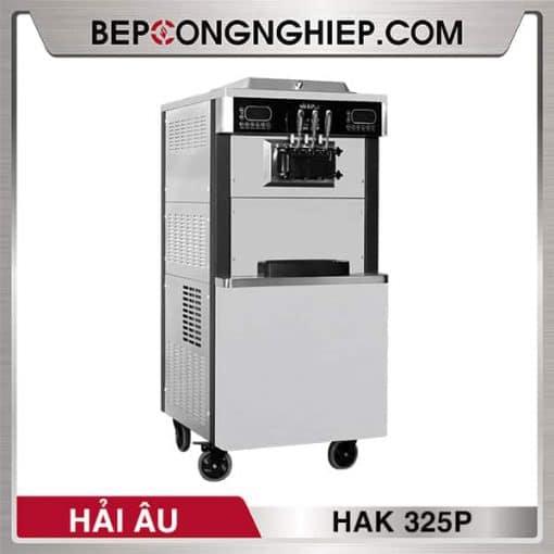 may-lam-kem-tuoi-hai-au-premium-hak-325p-1.jpg