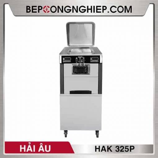 may-lam-kem-tuoi-hai-au-premium-hak-325p-2.jpg