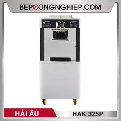 may-lam-kem-tuoi-hai-au-premium-hak-325p.jpg