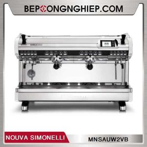 may-pha-ca-phe-aurelia-wave-2-group-nuova-simonelli