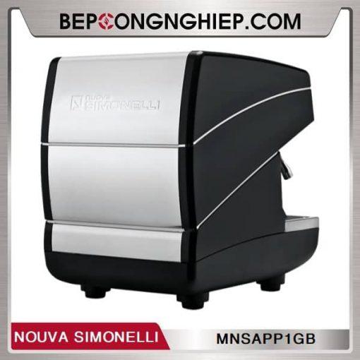 may-pha-cafe-truyen-thong-appia-ii-1-group-volumetric-nouva-simonelli-600