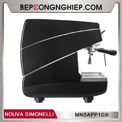 may-pha-cafe-truyen-thong-appia-ii-1-group-volumetric-nouva-simonelli-600px