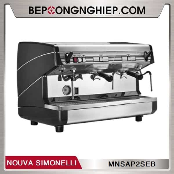 may-pha-cafe-truyen-thong-appia-ii-2-groups-semi-nouva-simonelli-600px