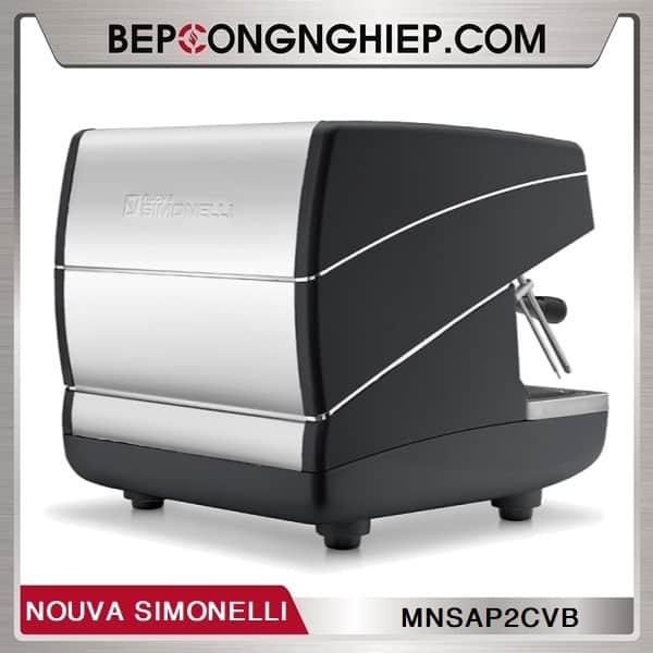 may-pha-cafe-truyen-thong-appia-ii-compact-2-groups-volumetric-nouva-simonelli-black-600px