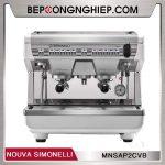may-pha-cafe-truyen-thong-appia-ii-compact-2-groups-volumetric-nouva-simonelli-white