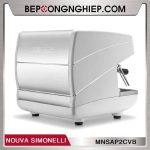 may-pha-cafe-truyen-thong-appia-ii-compact-2-groups-volumetric-nouva-simonelli-white-600