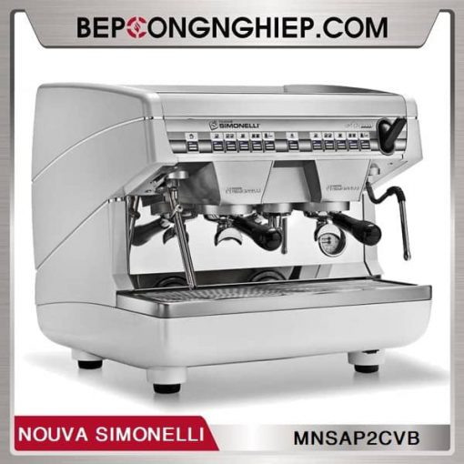 may-pha-cafe-truyen-thong-appia-ii-compact-2-groups-volumetric-nouva-simonelli-white-600px