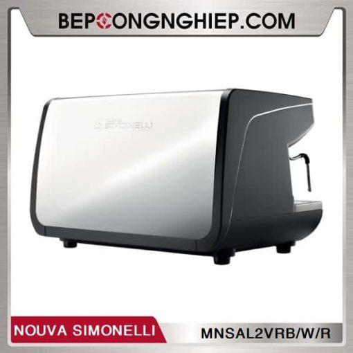 may-pha-cafe-truyen-thong-appia-life-2-groups-volumetric-nouva-simonelli-black-600