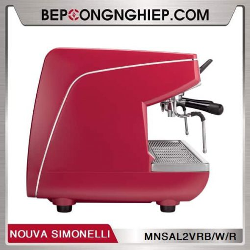 may-pha-cafe-truyen-thong-appia-life-2-groups-volumetric-nouva-simonelli-red-600px