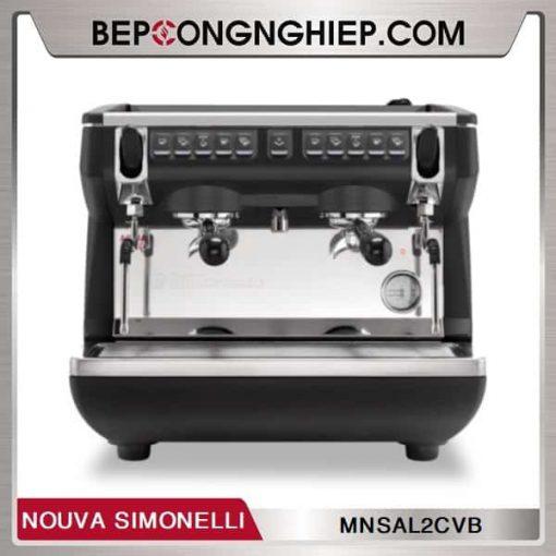 may-pha-cafe-truyen-thong-appia-life-compact-volumetric-nouva-simonelli