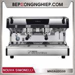 may-pha-cafe-truyen-thong-aurelia-ii-2-group-semi-automatic-nouva-simonelli-600px