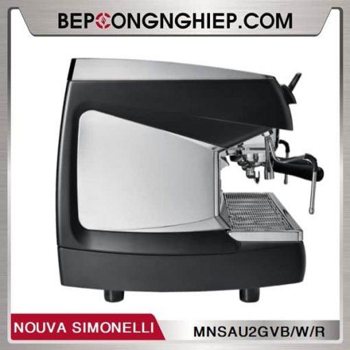 may-pha-cafe-truyen-thong-aurelia-ii-2-group-volumetric-nouva-simonelli-black