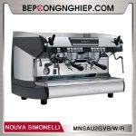 may-pha-cafe-truyen-thong-aurelia-ii-2-group-volumetric-nouva-simonelli-black-600